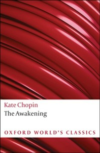 Ebook in inglese Awakening : And Other Stories Chopin, Kate