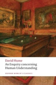Ebook in inglese Enquiry concerning Human Understanding N.N, David Hume  ,  Peter Millican