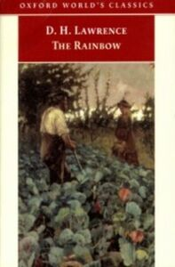 Foto Cover di Rainbow, Ebook inglese di  edito da Oxford University Press, UK