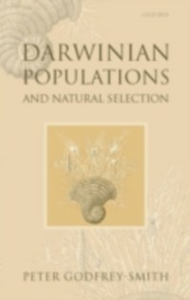 Ebook in inglese Darwinian Populations and Natural Selection Godfrey-Smith, Peter