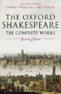 Ebook in inglese William Shakespeare: The Complete Works Shakespeare, William