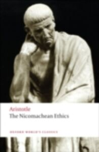 Ebook in inglese Nicomachean Ethics Aristotle, David
