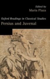 Persius and Juvenal