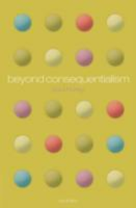 Ebook in inglese Beyond Consequentialism Hurley, Paul