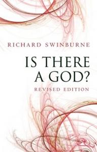 Ebook in inglese Is There a God? Swinburne, Richard