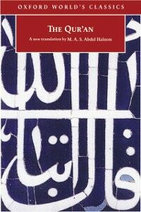 Ebook in inglese Qur'an -, -