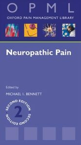 Ebook in inglese Neuropathic Pain -, -