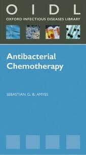 Antibacterial Chemotherapy: Theory, Problems, and Practice