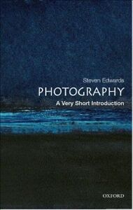 Ebook in inglese Photography: A Very Short Introduction Edwards, Steve