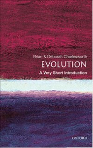 Ebook in inglese Evolution: A Very Short Introduction Charlesworth, Brian , Charlesworth, Deborah