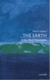 Earth: A Very Short Introduction