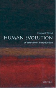 Ebook in inglese Human Evolution: A Very Short Introduction Wood, Bernard