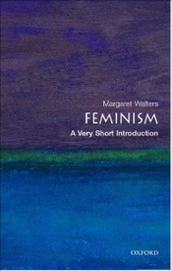 Ebook in inglese Feminism: A Very Short Introduction Walters, Margaret