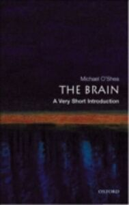 Ebook in inglese Brain: A Very Short Introduction O'Shea, Michael