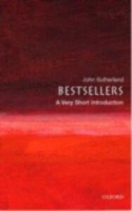 Ebook in inglese Bestsellers SUTHERLAND