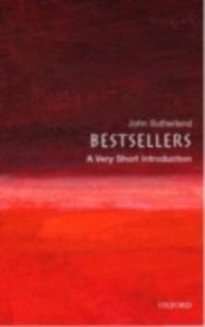 Ebook in inglese Bestsellers SUTHERLAN, UTHERLAND