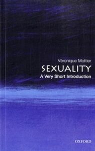 Ebook in inglese Sexuality: A Very Short Introduction Mottier, Veronique