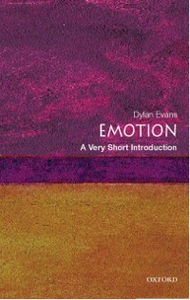 Ebook in inglese Emotion: A Very Short Introduction Evans, Dylan