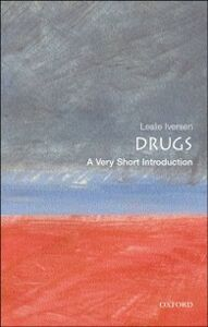 Ebook in inglese Drugs: A Very Short Introduction Iversen, Leslie