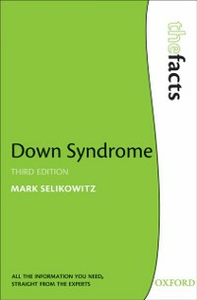 Ebook in inglese Down Syndrome Selikowitz, Mark