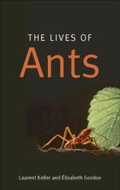 Lives of Ants