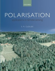 Ebook in inglese Polarisation: Applications in Remote Sensing Cloude, Shane