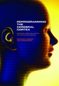 Ebook in inglese Reprogramming the Cerebral Cortex: Plasticity following central and peripheral lesions -, -