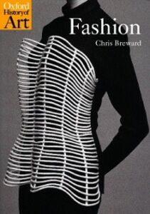 Ebook in inglese Fashion Breward, Christopher