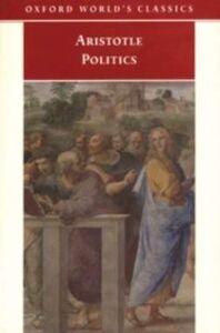 Ebook in inglese Politics -, -
