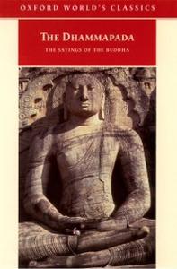 Ebook in inglese Dhammapada -, -