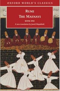 Ebook in inglese Masnavi, Book One Rumi, Jalal al-Din