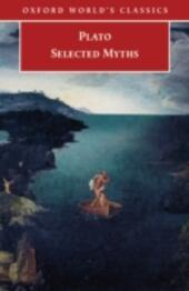 Selected Myths