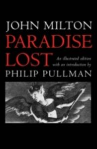 Ebook in inglese Paradise Lost Diderot, Denis