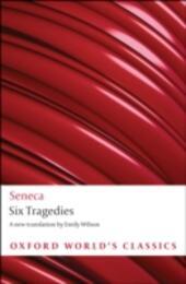 Six Tragedies