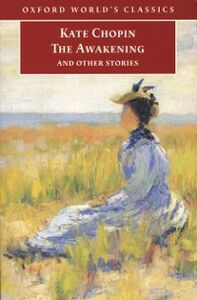 Foto Cover di Awakening: And Other Stories, Ebook inglese di Kate Chopin, edito da OUP Oxford