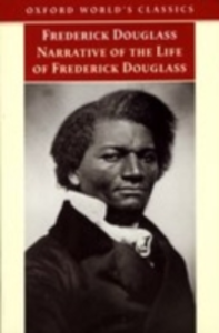 Ebook in inglese Narrative of the Life of Frederick Douglass, an American Slave Douglass, Frederick