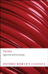 Ebook in inglese Agricola and Germany -, -