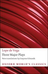 Ebook in inglese Three Major Plays Graham, John