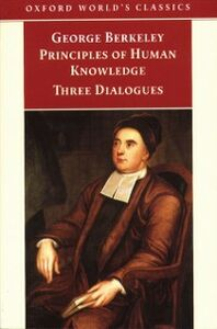 Ebook in inglese Principles of Human Knowledge and Three Dialogues Skehill, Caroline