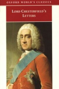 Ebook in inglese Lord Chesterfield's Letters Chesterfield, Lord