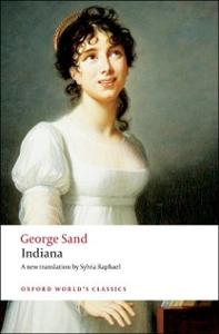 Ebook in inglese Indiana Sand, George