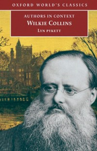 Ebook in inglese Wilkie Collins (Authors in Context) Pykett, Lyn