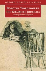 Ebook in inglese Grasmere and Alfoxden Journals -, -