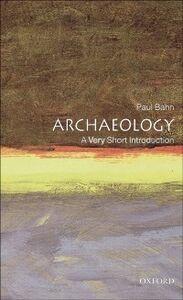Ebook in inglese Archaeology Bahn, Paul , Tidy, Bill