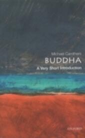 Buddha: A Very Short Introduction