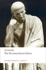 Ebook in inglese Nicomachean Ethics Aristotle, David
