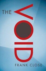 Foto Cover di Void, Ebook inglese di NATURAL SCIENCES and MATHEMATICS (500),ZOOLOGICAL SCIENCES (590), edito da Oxford University Press, UK