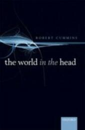 World in the Head
