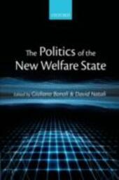 Politics of the New Welfare State