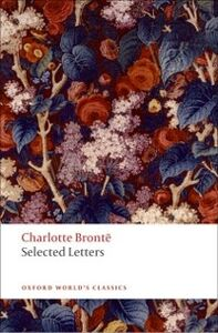 Foto Cover di Selected Letters, Ebook inglese di Charlotte Bront&euml,, edito da OUP Oxford